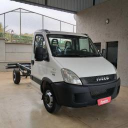 Iveco Daily 35S14 Mod 2014 - 2014