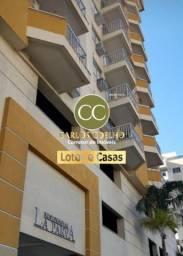 Jô - Apartamento no Bairro Santa Rosa