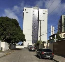 Apartamento para alugar Jardim Luna