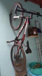 Bike absolut aro29