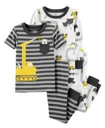 Pijamas Carters