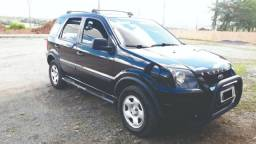 Ecosport XLS 1.6 2005 - 2005