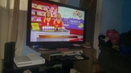 TV samsumg 40p