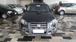 Fiat Palio Weekend ADV.LOCK.DUAL 1.8 16V E-TORC 2011 - 2011