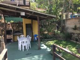 Lindo Apartamento em Guaramiranga