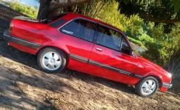Vendo Chevette Dl - 1991