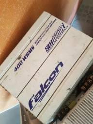 Modulo falcon 1600
