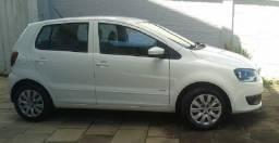 Volkswagen Fox 1.0 MI Trend 8V 4 Portas - 2011