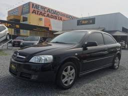 Chevrolet Astra Advantage 2006 2.0 Completo! - 2006