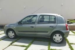 Clio 2009 (Ji-Paraná) - 2009