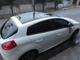 Automóvel - 2013