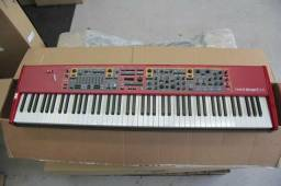Nord Stage 2 EX HA88