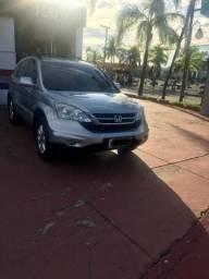 Honda CR V 2010 - 2010