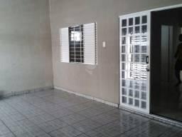 Casa à venda com 2 dormitórios em Grande terceiro, Cuiabá cod:BR2CS7343