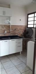 Alugo Apartamento Coab 2 no Condomínio Aroeira Jaboticabal