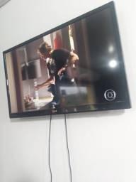 "Vendo tv 29"" LG"