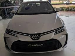 TOYOTA COROLLA 2020/2020 2.0 VVT-IE FLEX XEI DIRECT SHIFT - 2020