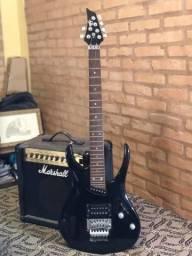 Guitarra Tagima Tzero Special
