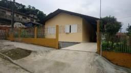 Casa Jlle local alto de esquina,203m², 1 suíte+2 dorm,2 WC'S, sala, cozinha e 6 garagens