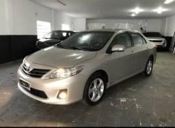 Toyota corolla 2.0 xei flex 16v aut - 2014