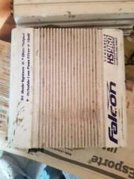 Modulo falcon 960