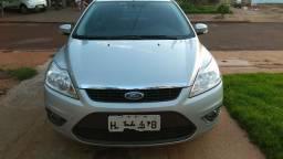 Ford Focus sedan 2.0 - 2010