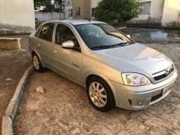 Corsa SED 1.4 premium Econo flex - 2009
