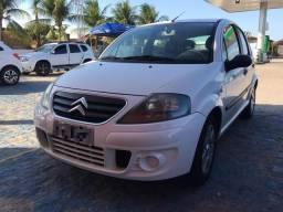 C3 GLX 1.4 2012 - 60mil KM - 2012
