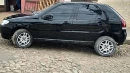 Fiat palio completo $15,000 - 2007