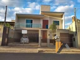 Casa  com 5 quartos - Bairro Jardim Santa Maria em Londrina
