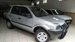Ford Ecosport XLS 1.6 - 2005