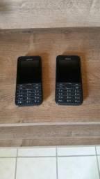 Nokia 208.2 956 Ram 2 Chip