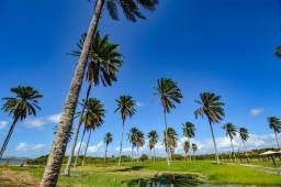 Lotes ,Costa de Itapema , Praia Privativa , Infraestrutura, Prestação R$ 577,23 /6 /