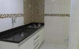 Apartamento à venda com 2 dormitórios em Guará ii, Brasília cod:BR2AP7586