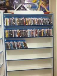 Blu-ray Original vários filmes gêneros variados