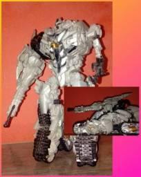 Megatron Transformers Leader Class