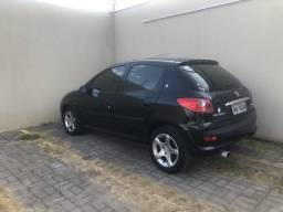 Peugeot 207 1.4 2009 - 2009
