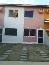 Oportunidade - Duplex R$ 650,00 com valor do condomínio incluso