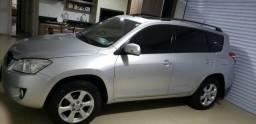 Toyota Rav 4 2009 - 2009