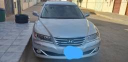 Hyundai Azera GLS 2011 v6 - 2011