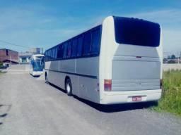 Ônibus - 1988