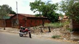 Terreno Residencial Araguaia URGENTE