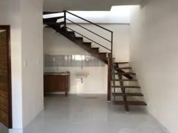 Apartamento no Universidade em Macapá - AP