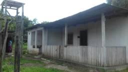 Vendo esta casa no Barrio brasil novo rua cereja aceito proposta obs:carro aberta