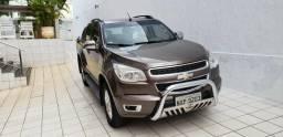 Vendo S10, 2013 - 2013