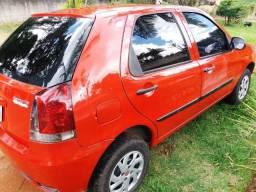 Fiat Palio 1.0 completo +ar condicionado+ direcao hidr - 2012