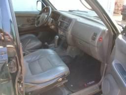 L200 automática - 2004