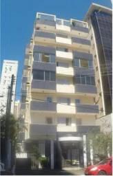 Apartamento com 4 dormitórios à venda, 156 m² por R$ 480.000 - Setor Oeste - Goiânia/GO