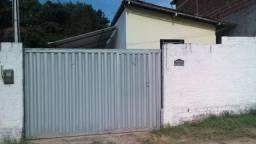 Casa em jacarapé pb 008