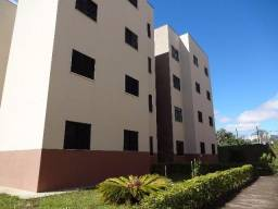 Apartamento à venda com 2 dormitórios em Jardim bom pastor, Botucatu cod:AP00131
